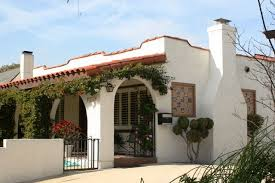 Spanish Mission Style Home Plans   So Replica HousesSpanish Mission Style Home Plans