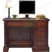 compact office desk. argento solid mahogany compact computer desk 608 desks office