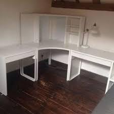 fascinating ikea corner office desk brilliant interior designing home ideas pictures brilliant corner office desk