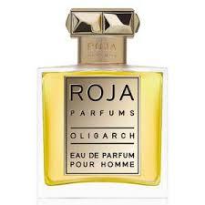 <b>Roja Dove Oligarch</b>, купить духи, отзывы и описание <b>Oligarch</b>