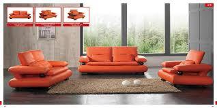living room furniture modern rooms