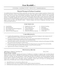 pta resume  physical therapist assistant resume sample  physical    pta resume