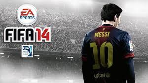 Buy FIFA 14 now