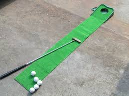 「パターゴルフ」の画像検索結果