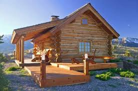 Small Log Home Plans   Photos    Bestofhouse net   Small Log Cabin Homes Plans Small Log Cabin Homes Plans