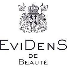 <b>Evidens De Beaute</b> – Rosewood Hong Kong Online Shop