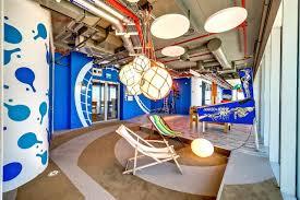 google israel office tel google tel aviv google tel aviv cafeteria