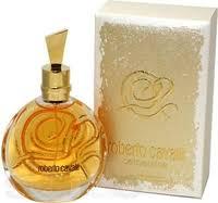 Купить женскую парфюмериную воду <b>Roberto Cavalli Serpentine</b> ...