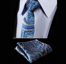 Silk <b>Paisley</b> Skinny <b>Tie</b> Set | Free Shipping | <b>Gentleman's</b> Guru