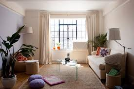 10 apartment decorating ideas interior design styles and color schemes for home decorating hgtv apartment furniture ideas