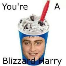 memes, glorious memes on Pinterest   Harry Potter Memes, Spiderman ... via Relatably.com