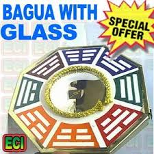 buy feng shui later heaven main door bagua with glass online best prices in india rediff shopping buy feng shui feng shui