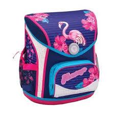 <b>Ранец Belmil Cool</b> Bag Flamingo 405-42/704