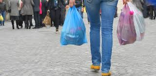 paper or plastic how disposable bag bans fees and taxes affect how disposable bag bans fees and taxes affect consumer behavior