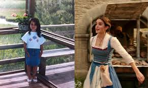 essay beauty and the beast s belle is still my princess the essay beauty and the beast s belle is still my princess the denver post