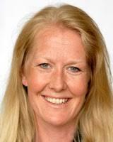 Ulrika Nilsson Ergonom/Företagssjukgymnast - Ulrika%2520Nilsson160x200