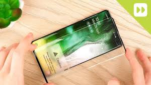 Eiger <b>3D</b> Glass Samsung Galaxy S10 Plus Installation Guide and ...