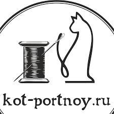 <b>Кот</b>-<b>портной</b> - Home | Facebook