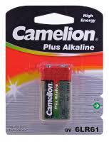 Купить Алкалиновые <b>батарейки</b> в интернет-магазине - КЕАЛАН