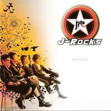 J Rocks