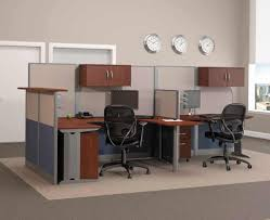 office cubicle design modular bush office furniture chair and cubicle bush home office furniture