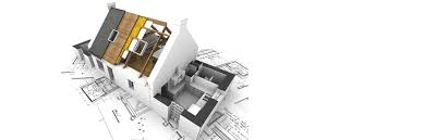 JH Home Designs   House Plans  Home Plans and Custom Design    Home Plans