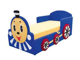 <b>Диван детский Томас</b> (правый) в : купить мягкую мебель недорого ...