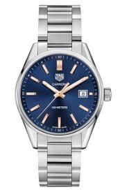 Купить <b>часы</b> ярко-розовые - цены на <b>часы</b> ярко-розовые - Snik.co