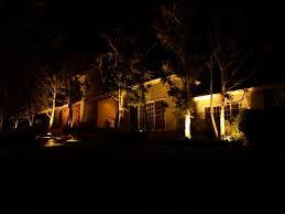 camarillo outdoor lighting camarillo landscape lighting camarillo landscape lighting