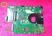 laptop For MSI - Shop Cheap laptop For MSI from China laptop For ...