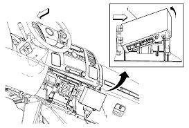 2011 gmc sierra radio wiring diagram 2011 discover your wiring chevrolet 2500 transfer case control module location lpg kit wiring diagram in addition 1968 gmc