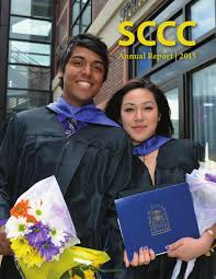 2016 annual report by suny schenectady county community college 2016 annual report by suny schenectady county community college issuu