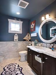 nautical bathroom ideas for a mesmerizing bathroom remodeling or renovation of your bathroom with mesmerizing layout 12 nautical furniture decor