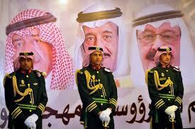 Risultati immagini per foto esercito arabia saudita