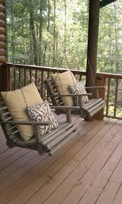 1000 ideas about outdoor furniture on pinterest shop home beds and rugs brown set patio source outdoor