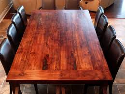 wood slab dining table beautiful: how to build a dining room table  diy plans guide patterns