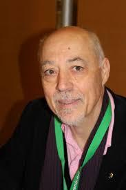 Né le 3 mai 1955 à Strasbourg, Roger Seiter a commencé à s'intéresser sérieusement à la bande dessinée dans les années 80, après des études universitaires. - 71335909