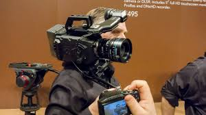 The <b>Best Blackmagic</b> Video Cameras by Brian Hallett - ProVideo ...
