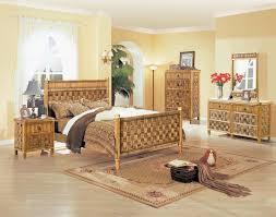 back to fabulous rattan bedroom furniture amazing bamboo furniture design ideas