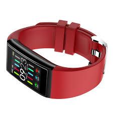 умные часы makibes sr1 smart