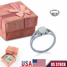 Silver <b>Sterling Silver</b> Boulder Opals Fine Gemstone Rings for sale ...