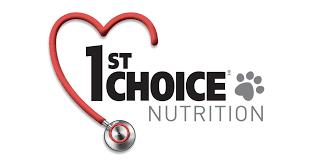 <b>1st Choice</b> Poland - Healthy <b>Dog</b> & Cat Food Made in Canada