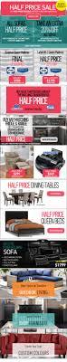 leons furniture bedroom sets http wwwleonsca: sign up for promotional emails  sign up for promotional emails
