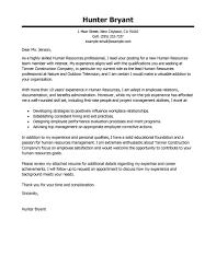 Human Resources Resume Summary Senior Human Resources Executive       resume objective sentence happytom co