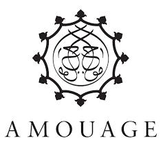 Мужская парфюмерия <b>Amouage</b>. <b>Туалетная</b> вода Амуаж для ...