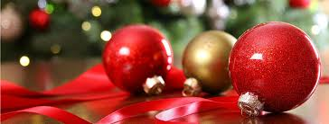 holiday party locations private event locations company party holiday party locations private event locations company party locations gallatin sumner count the club at fairvue plantation