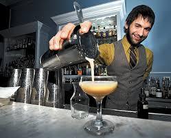 bartender resume sample and tempatebartender resume and job interview