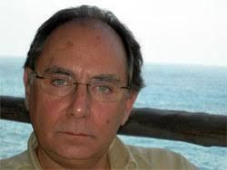 """Jordi Coca Escriptor. """"La cultura de masses fomenta la irresponsabilitat"""" - jordi-coca"""