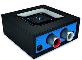 Сетевые <b>адаптеры</b> и PoE-инжекторы купить в интернет ...