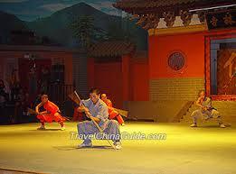 <b>Chinese Kung Fu</b>, <b>Martial Arts</b>: History, Types, Masters, Movies and ...